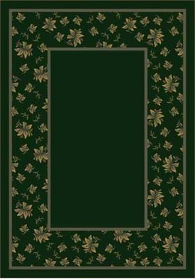 Milliken Erin 8474 Emerald 11006