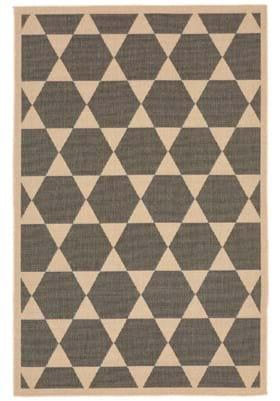Trans Ocean Agra Tile 179677 Charcoal