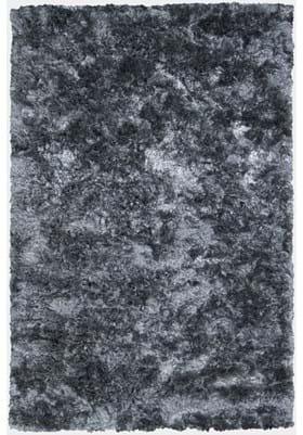 Chandra SUN9801 Grey