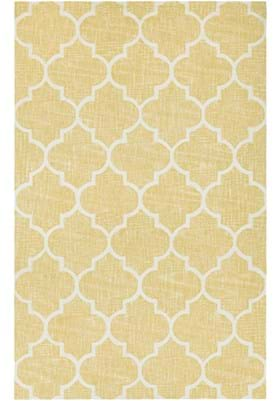 Couristan 2966 Chauncey 5614 Gold Ivory