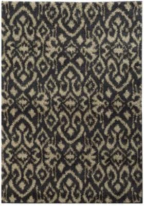 Oriental Weavers 505B Midnight Beige