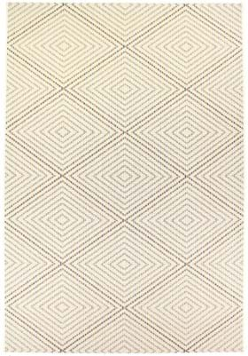 Dynamic Rugs 6496 1401 Cream