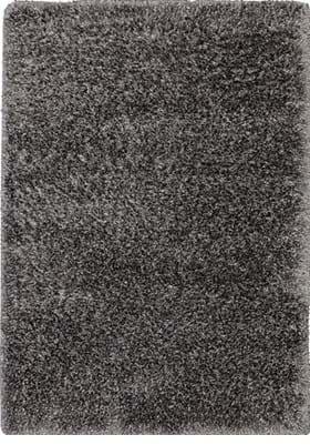 Karastan RG115 Charcoal 0083