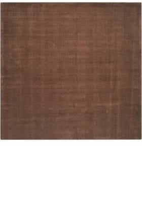 Surya M-334 Dark Brown