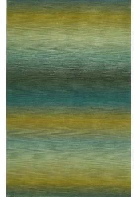 Trans Ocean 962004 Stripes Ocean