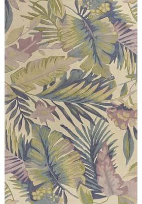 KAS Tropics 3104 Pastel