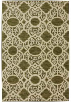 American Rug Craftsmen Parterre 90445 Khaki 65033
