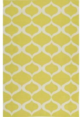 Kaleen BRI09 28A Yellow