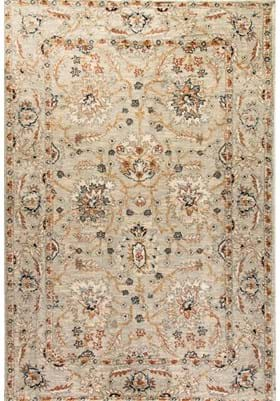 Dynamic Rugs 4773 510 Light Gray
