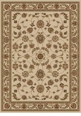Radici 1596 Ivory