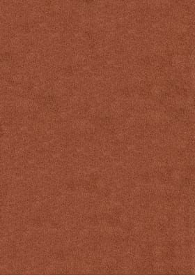 United Weavers 701-90028 Brushstrokes Redwood