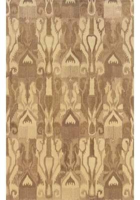 Oriental Weavers 68005 Sand