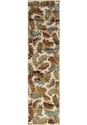 Oriental Weavers 2244A Beige Gold