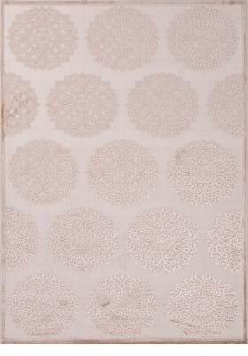 Jaipur Mythical FB73 Light Gray Sand Shell