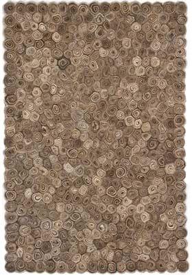 Chandra MAS-30200 Brown