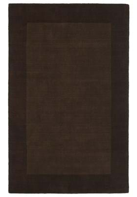 Kaleen 7000-49 Brown