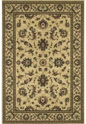 Oriental Weavers 311I Beige