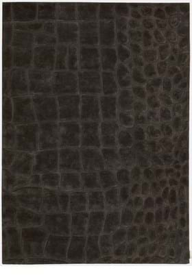 Calvin Klein Marsh Peat