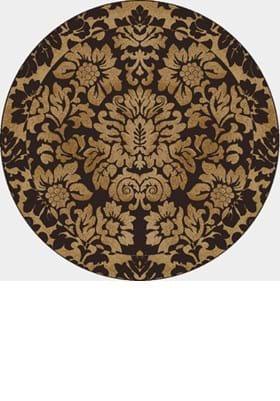 Radici 1717 Brown Gold