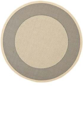 Safavieh CY7987-65A5 Grey Cream