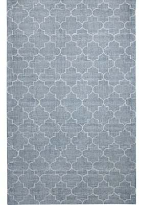 Dynamic Rugs 6356 511 Teal
