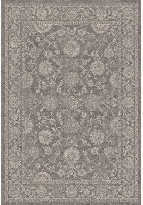 Dynamic Rugs 95034 4848 Grey
