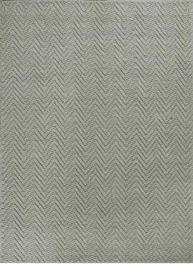 KAS Herringbone 1224 Grey Heather