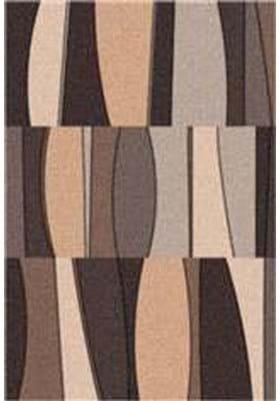 Milliken Sinclair 7521 Dark Chocolate 181
