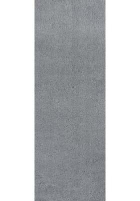 KAS Bliss 1557 Grey