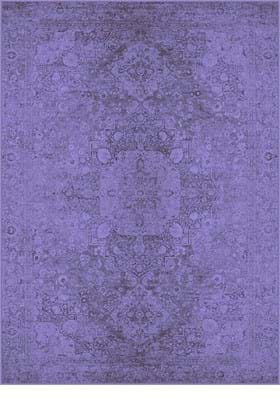 Tayse EXP-1725 Purple