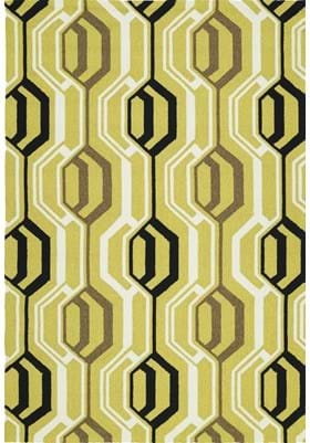 Kaleen ESC08 05 Gold