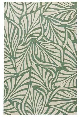 Jaipur Palm Breezy COL62