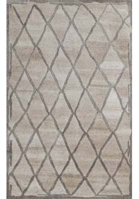 Dynamic Rugs 7801 717 Grey Ivory