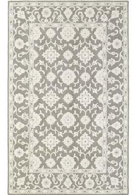 Oriental Weavers 81204 stone