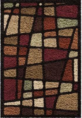 Orian Rugs Hopscotch 1734 Multi