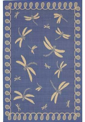 Trans Ocean Dragonfly 179133 Marine