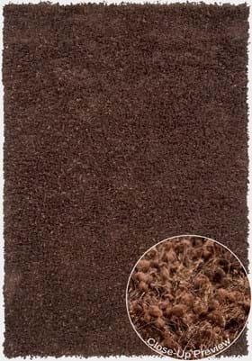 Chandra RIZ19500 Brown