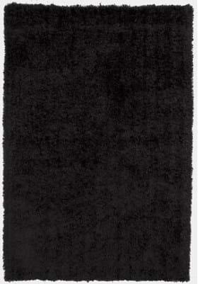 Chandra OYS23603 Black