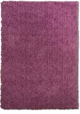 United Weavers 2310-010 07 Lilac