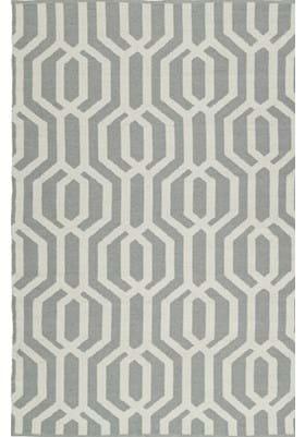 Kaleen BRI08 75A Grey