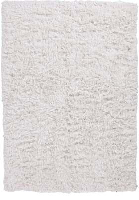 Jaipur Verve VR06 White