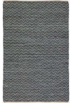 Chandra JAZ17002 Blue Grey