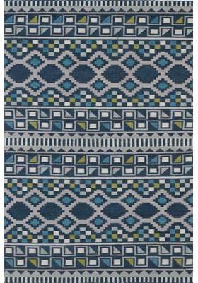 Kaleen NOM08 17 Blue