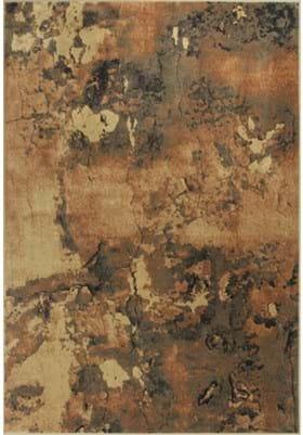 KAS Palette 8560 Mocha