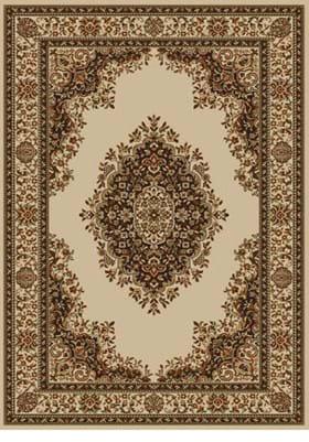 Radici 1595 Ivory