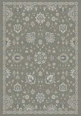 Dynamic Rugs 95052 7292 Grey Ivory