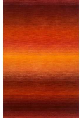 Trans Ocean 962018 Stripes Sunrise