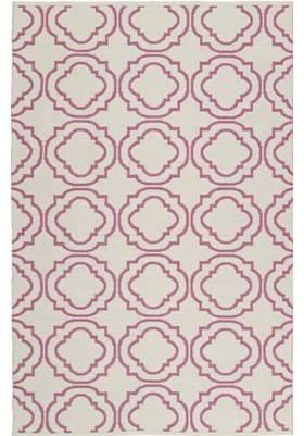 Kaleen BRI07 92B Pink
