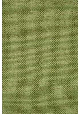 Loloi Rugs EC-01 Green