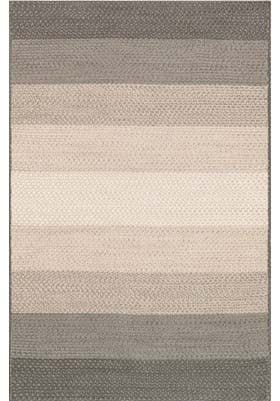 Loloi Rugs GA-04 Neutral